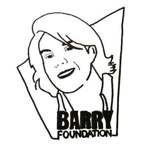 Stichting Barry Foundation